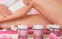 Waxing Procedure: Myths and Facts