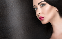 Brazilian Keratin Treatment: Advantages and Recommendations